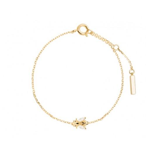 Bracelet Bee