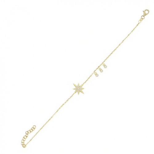 Bracelet starlight