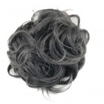 Hair tie rope