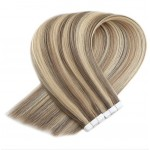 EXTENSIONS TAPES OMBRE & MECHES