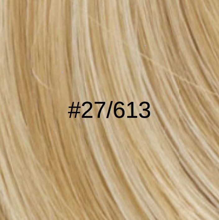 27/613 Blond miel doré/Blond clair doré