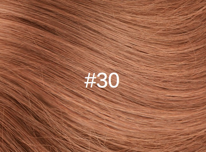 30 auburn