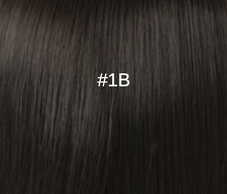 1B Châtain noir
