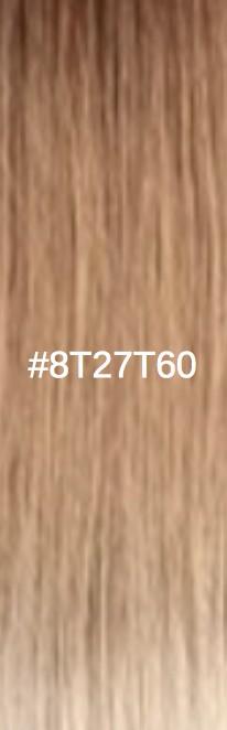 8T27T60