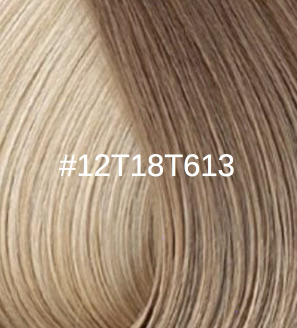 12T18T613